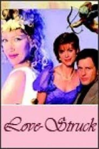Poster of Amor por error