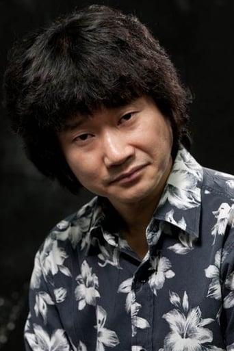 Image of Lee Dong-Yong