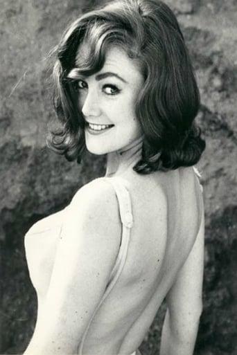 Image of Quinn O'Hara