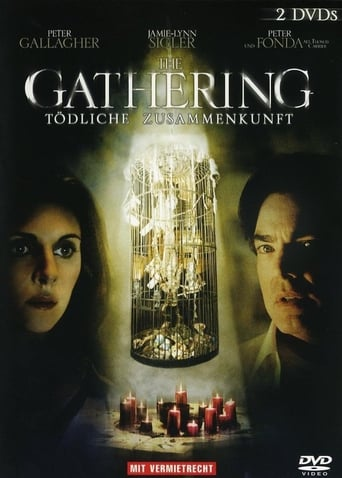 Poster of The Gathering