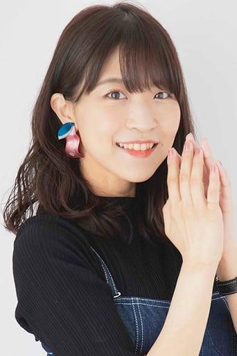 Image of Saori Onishi