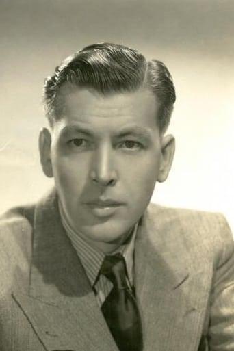 Image of Philip Dorn