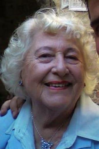 Laura Pestellini