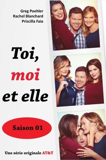 Saison 1 (2016)
