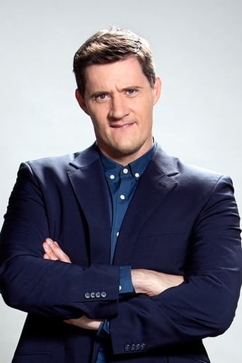 Image of Ed Kavalee