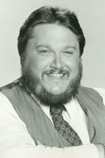 Image of Dennis Burkley
