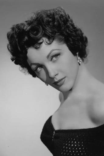 Image of Kathleen Case