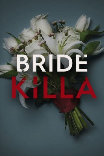 Play Bride Killa