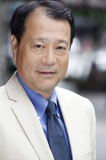Image of Sho Suzuki