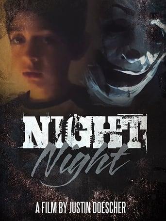 Poster of Night Night