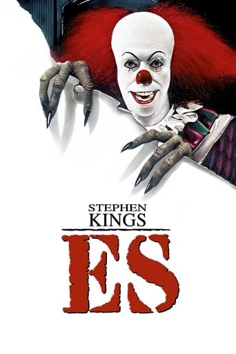 Poster of ES