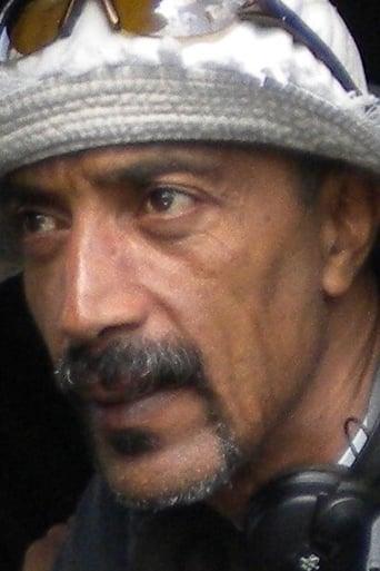 Mohamed Nesrate
