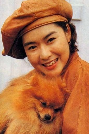Image of Sheila Chan Suk-Lan