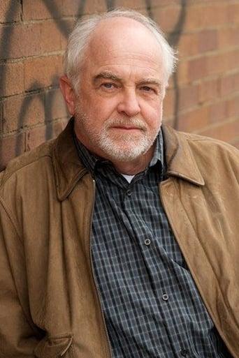 Image of Larry John Meyers