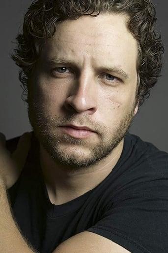 Image of Doug Penikas
