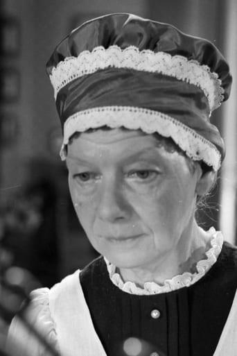 Image of Ewa Frąckiewicz