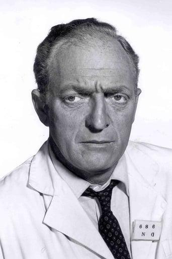 Image of Everett Sloane
