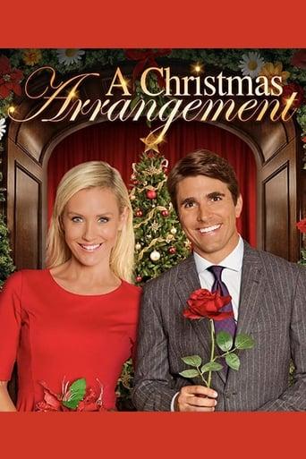 Poster of A Christmas Arrangement