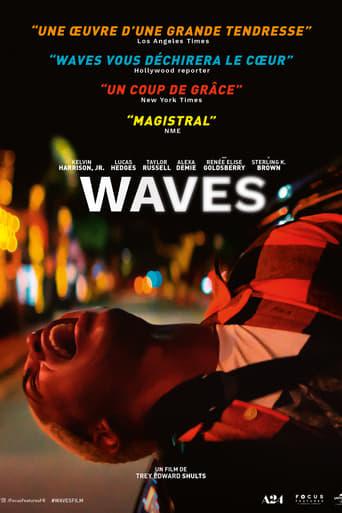 Image du film Waves