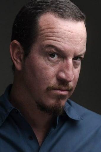 Image of Andrés Crespo