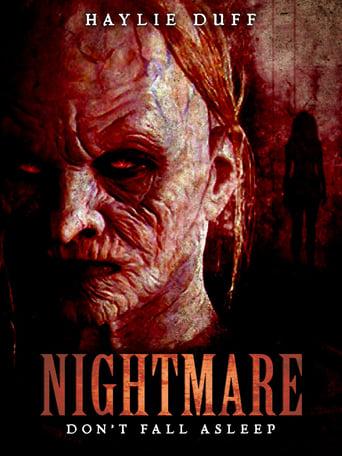 Poster of Nightmare