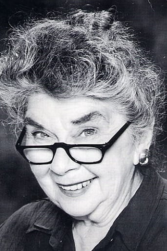 Image of Helen Slayton-Hughes
