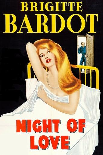 Night of Love