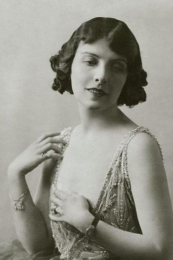 Image of Mary Nash