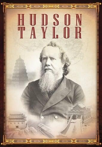 Poster of Hudson Taylor