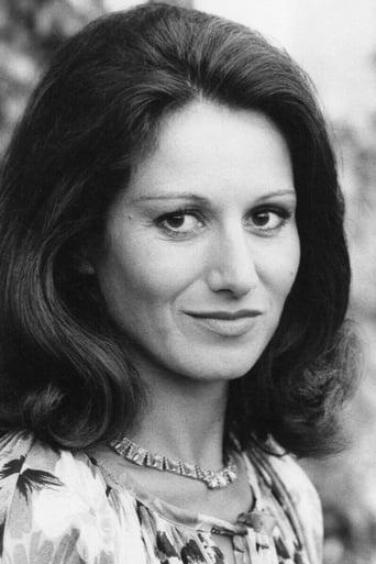 Image of Mireille Audibert