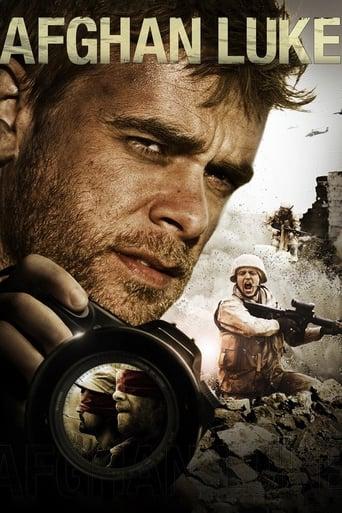 Poster of Afghan Luke