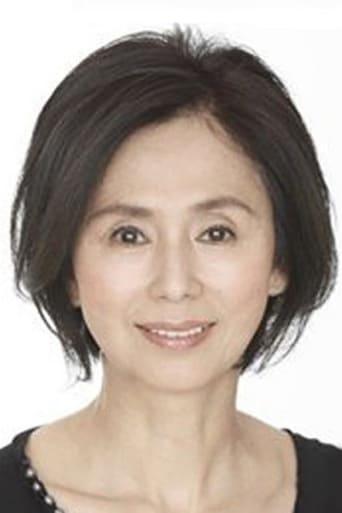 Image of Mayumi Asaka