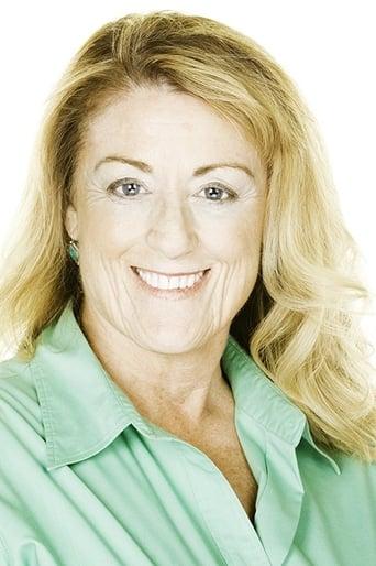 Barbara Glover