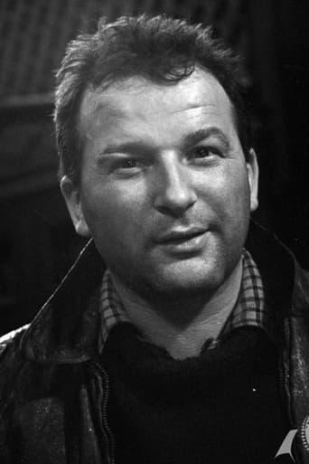Image of Gustaw Lutkiewicz