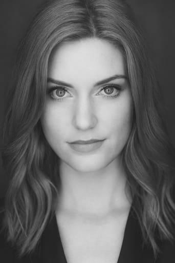 Image of Jess Jacobs