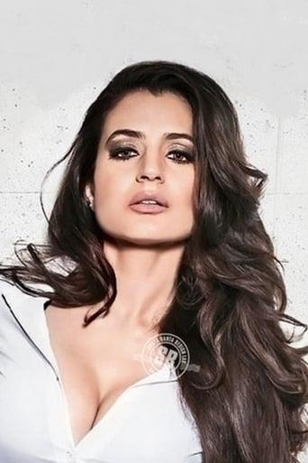 Image of Ameesha Patel