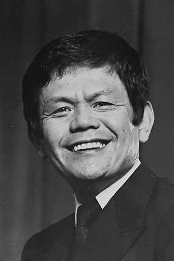 Image of Makoto Satō