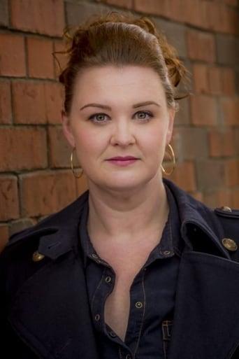 Image of Gayle Telfer Stevens