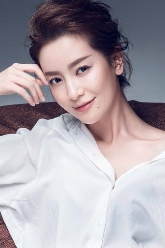 Image of Li Sheng