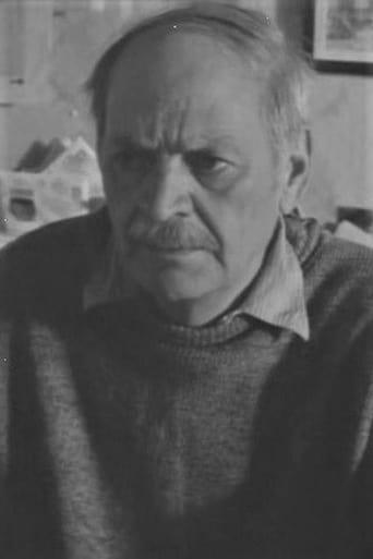 Image of Feliks Stepun