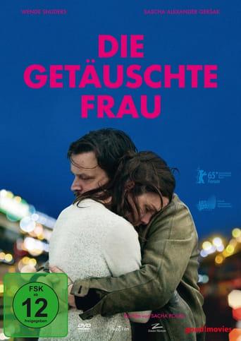 Poster of Die getäuschte Frau