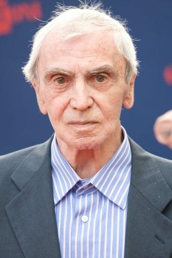 Image of Carlo Rambaldi