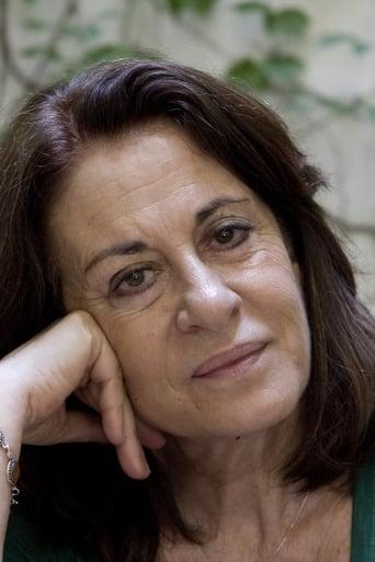 Image of Mariana Cordero