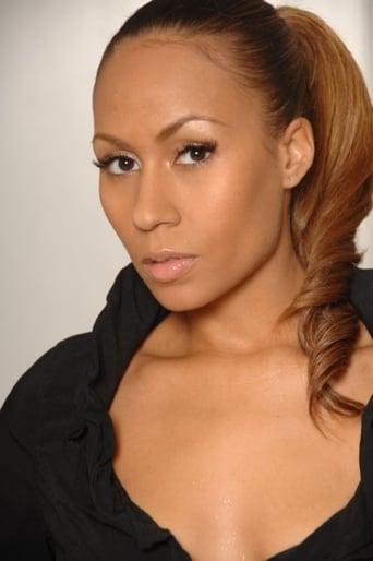 Image of Kiki Haynes