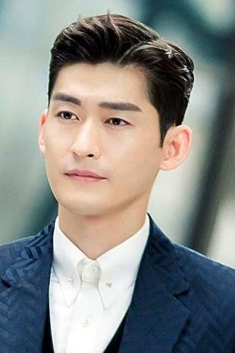 Image of Zhang Han