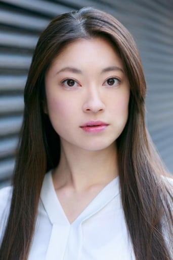 Image of Megumi Seki