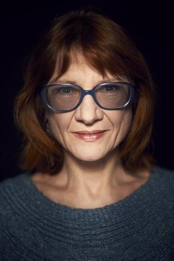 Image of Ewa Kolasińska