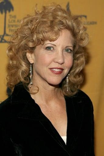 Image of Nancy Allen