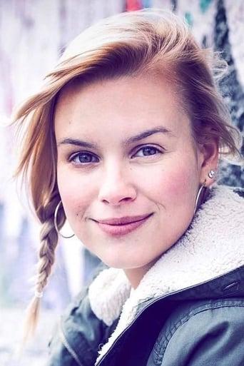 Image of Patricie Solaříková