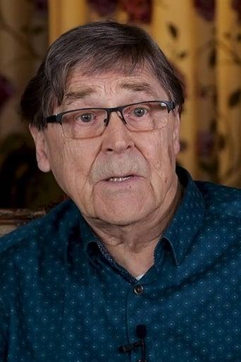 Image of Robert Morris